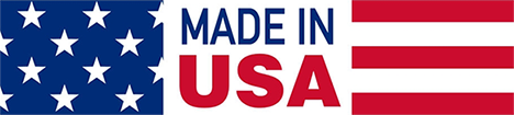products made in usa